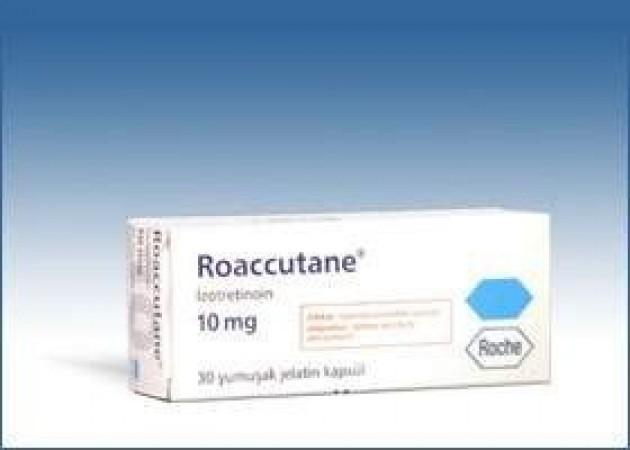 Prospect diazepam 10 mg