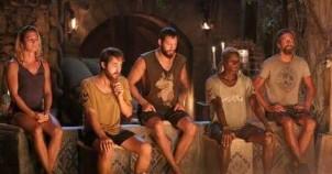 Survivor birincilerinin akıbetleri bakın ne oldu!