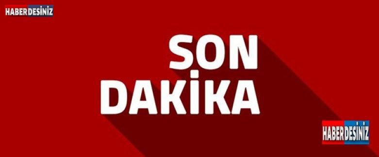 Adana'da karakola silahlı saldırı !