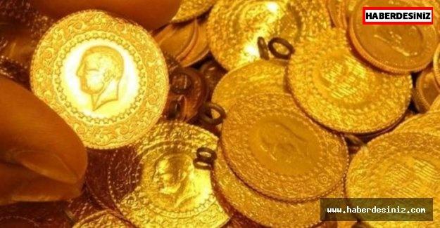 1 Mart altın fiyatları