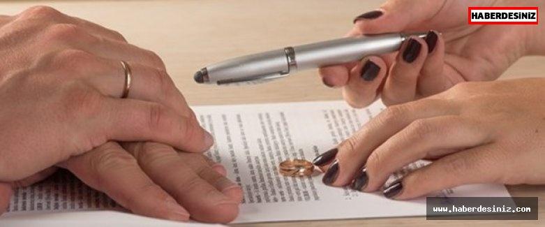 Evlenmek Out Boşanmak İn!