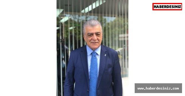 Ayrım: Azerbaycan İle Gönül Bağım Var
