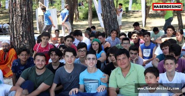 Direnişin Sembol İsmi Türkiye'de
