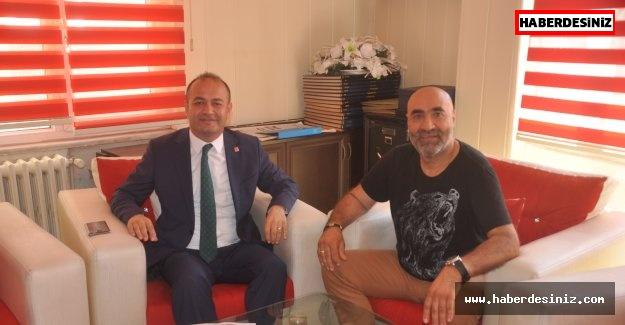 Karabat'tan Kabine Eleştirisi