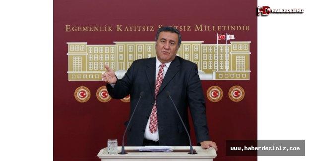 Türkiye'de 172 Bin 644 Yabancı Mülk Sahibi Var