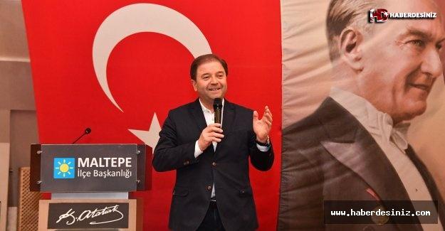 """Kılıç,''Türkiye'de tarihi hep birlikte yazacağız"""""""