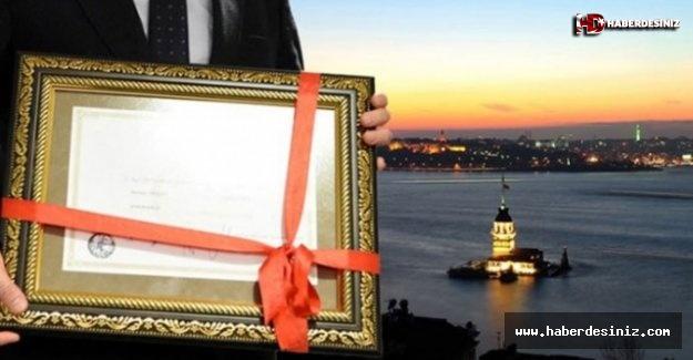 İstanbul'da Kimler Mazbatasını Aldı Kimler Mazbatasını Almayı Bekliyor