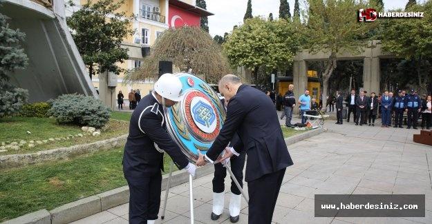 Kerimoğlu: Bize Oy Veren %60'a Değil Bakırköy'ün Tamamına Eşit Hizmet Vereceğiz