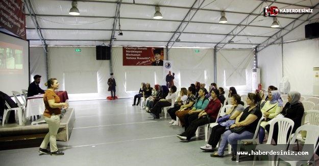 Kartal Belediyesi, İş Arayanlar İle İşverenleri Buluşturdu
