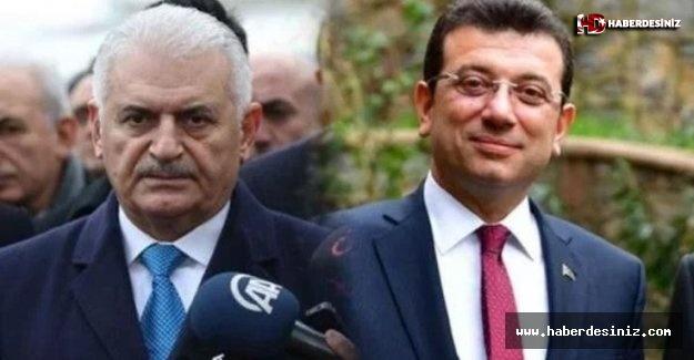 AK Partililer farkın açılacağını itiraf ediyor