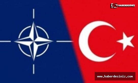 F-35 Kararı Nato İçin Büyük Bir Sorun