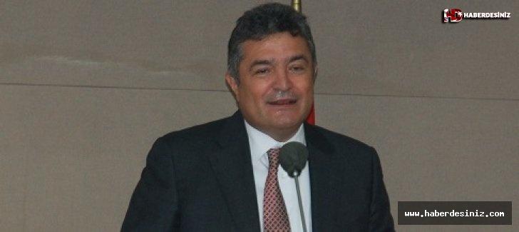 Taner Kazanoğlu, Cumhuriyet Başsavcılarını Göreve Davet Etti!