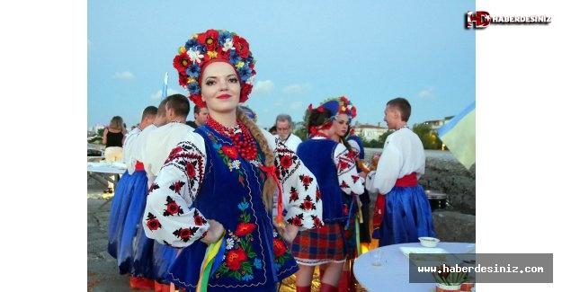 Uluslararası Büyükçekmece Kültür ve Sanat Festivali'ne geri sayım başladı!