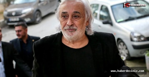 Burhan Kuzu'ya hakaret ettiği gerekçesiyle yargılanan Müjdat Gezen ceza almadı