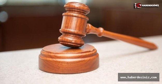 Dava açıldı, memuriyetinden oldu! Anayasa Mahkemesi'nden 'gönül ilişkisi' kararı