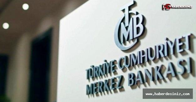 Merkez Bankası Başkanı Uysal: Enflasyondaki iyileşme sürecek