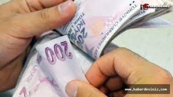 Mevduatta devlet güvencesi 100 bin TL'den 150 bin TL'ye çıktı