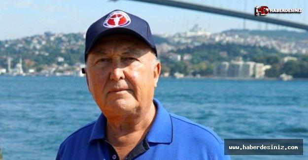 Profesör Ahmet Ercan, korkuyla beklenen büyük İstanbul depremi için tarih verdi!