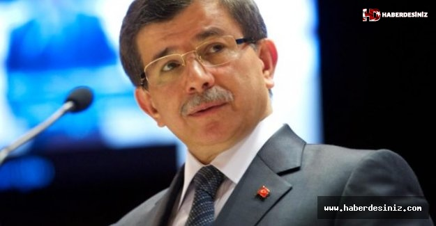 Ali Babacan ve Ahmet Davutoğlu'nun toplamda oy potansiyeli yüzde 20