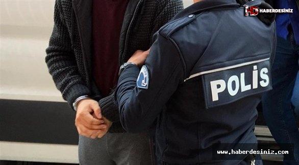 Ankara'da ihale çetesine operasyon!