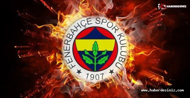 'Kural hatası' itirazı reddedilen Fenerbahçe, Tahkim Kurulu'na başvuracak