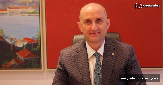 Uluslararası 50 Firma İlk Kez R+T Türkiyede