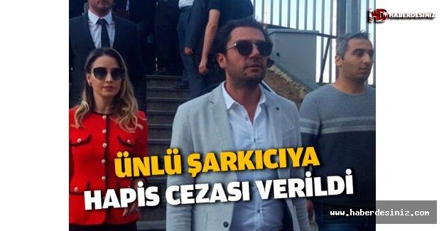 Yaşar İpek neden hapis cezası aldı? Kaç gün cezaevinde yatacak