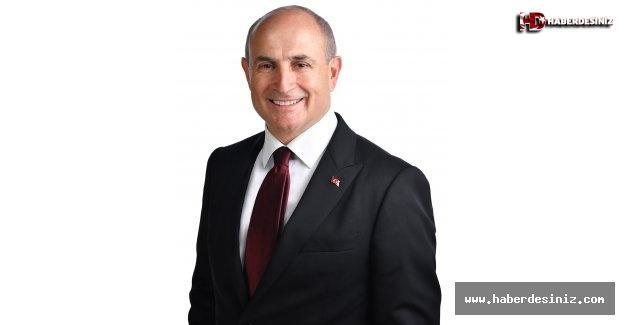 """""""Atatürk'ü anlamaya her zamankinden daha fazla ihtiyacımız var"""""""