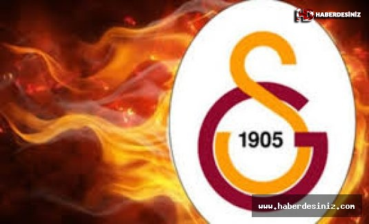 Galatasaray'da flaş ayrılık! Sekidika kiralık olarak gönderildi