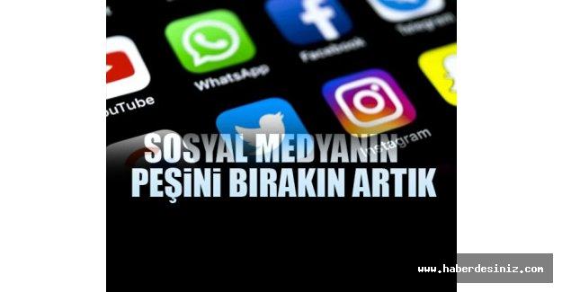 CHP, sosyal medya düzenlemesi yasalaşırsa Anayasa Mahkemesi'ne başvuracak