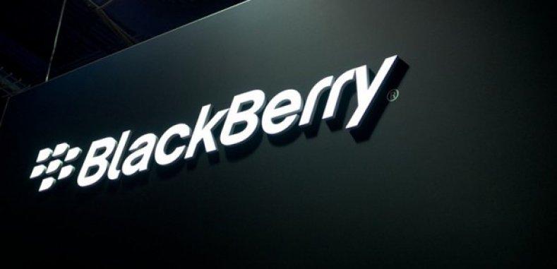 BlackBerry, Türkiye'den çekildi
