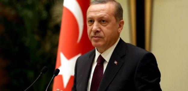 Erdoğan onayıyla Gebze Teknik Üniversitesi geliyor