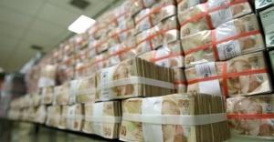 Borsadaki bankaların kârı yüzde 27 arttı