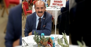 """MAHALEMİZİN ADI YENİ, KENDİSİ ESKİ"""""