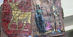 Ele Geçirilen Tarihi Eserlerin Değeri Ölçülemiyor