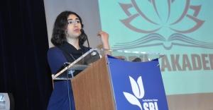 Liseliler Sobil Akademi İle Geleceklerini Şekillendiriyor