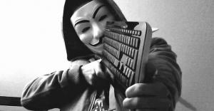 Anonymous, ''Wikileaks kurucusu Assange serbest kalmazsa sorumlular bedel öder. ''