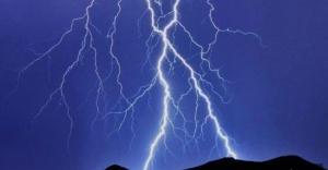 Meteoroloji'den Önemli Uyarı