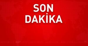 AFAD#039;dan İstanbul#039;daki depremle...