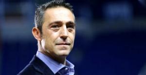 Ali Koç'un Fatih Terim için 'Sicili bozuk' sözlerine Galatasaray'dan yanıt geldi