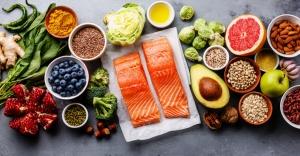 Bu besinler 10 kat hızlı yaşlanmaya sebep oluyor!
