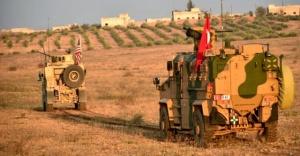 Erdoğan'dan ABD'ye Güvenli Bölge çıkışı: 2 hafta içinde sonuç çıkmazsa planımızı devreye sokacağız
