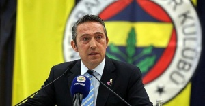 Galatasaray-Fenerbahçe derbisi öncesi ortalık yangın yeri! Büyük tehlike kapıda...