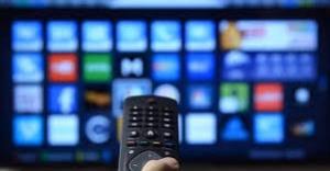 Mevzuata aykırı ürün satışı yapan internet siteleri ve televizyonlara ceza yağdı