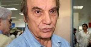 Süleyman Turan yaşamını yitirdi! Biyografisi ve filmleri