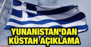 Barış Pınarı harekatı terör sevici ülkeleri gün yüzüne çıkardı!