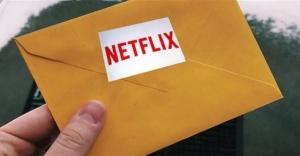 Dolandırıcıların Netflix oyunu!.
