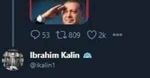 Erdoğan'dan Fransız Le Point dergisine suç duyurusu!.