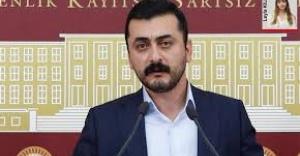 Eski CHP Milletvekili Eren Erdem#039;in...