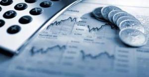 Türkiye'de ilk: Bütçe 2020 yılında 1 trilyon lirayı aşacak